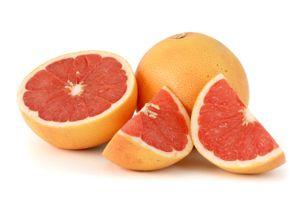grapefruit und Arzneimittel