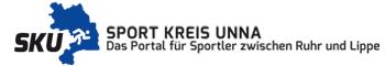 logo-banner-sku