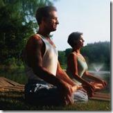 Yoga und Rheuma