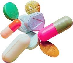 tabletten2