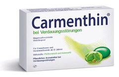 Carmen Medikament