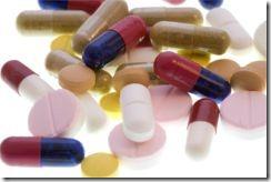 Arzneimittel