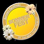 Sommerfest der Sonnen-Apotheke, Bergkamen