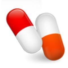 pills-3-128x128