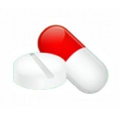 pills5128x128.jpg